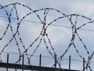 В Коряжме пресечён контрабандный канал поставки сильнодействующих веществ в исправительное учреждение