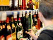 За сутки в Архангельской области зарегистрировано 6 административных правонарушений, связанных с реализацией алкоголя