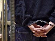 Наркоделец получил 7 лет лишения свободы в колонии строгого режима.