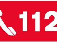 Система-112 готовится к итоговым испытаниям