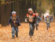 В Минздраве заявили о снижении общей заболеваемости детей за прошедшие 10 лет