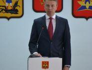Андрей Бральнин - в числе 50 наиболее влиятельных политиков Архангельской области в мае 2020 года