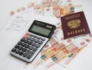 В области возбуждено уголовное дело по факту незаконного получения кредита