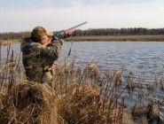 В Архангельской области открывается сезон осенней охоты