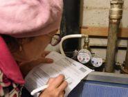 Россияне задолжали за ЖКХ более полутриллиона рублей