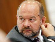 В Национальном рейтинге губернаторов Орлов в аутсайдерах