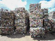 Минприроды ответило на критику Счётной палаты о ситуации с мусором