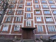 В Совфеде предлагают распространить льготную ипотеку на вторичное жилье