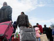 Минэкономразвития региона: в 2019 году миграционный отток Архангельской области сократился на 47,2%