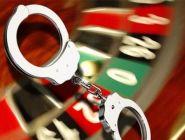 В Котласе осуждены организаторы незаконной игорной деятельности