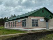 Территория, примыкающая к станции «Шиес», получит статус земель населенных пунктов