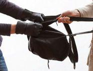 В Котласе женщина напала на пенсионерку