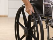 В Котласе восстановлены права лиц с ограниченными возможностями здоровья