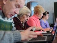 Пенсионеров попросят остаться в строю