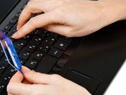 Число дел об электронном мошенничестве выросло в восемь раз