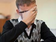 Минпросвещения считает недопустимым запрет на посещение школы из-за внешнего вида