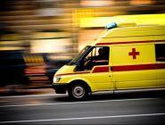 Порядок работы скорой помощи могут изменить в России