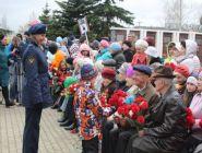 Началась подготовка к празднованию 75-летия Победы в Великой Отечественной войне