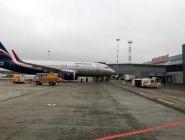 С 24 июля возобновляются международные рейсы из архангельского аэропорта