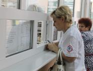 Проверят работу поликлиник Архангельской области