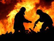 Коряжемских пожарных сокращают
