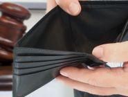 Предприниматель из Котласа снова попался на невыплате зарплаты