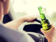 Жители Архангельской области могут помочь в борьбе с пьяными водителями
