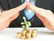 Проблема развития предпринимательства остается актуальной