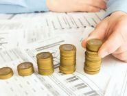 Банки начали списывать россиянам мелкие долги