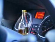 За повторное управление автомобилем в состоянии опьянения суд назначил штраф в 200 тысяч