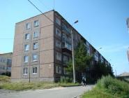 Собственники квартир могут получить в собственность землю под их многоэтажным домом