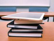 10 важных вопросов о среднем и высшем образовании