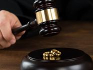 В Госдуму внесли законопроект о защите права ребенка на жилье при разводе родителей