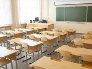 Более восьми миллионов рублей дополнительно выделено школам и детсадам Поморья