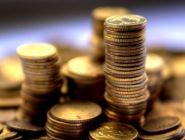 Муниципалитетам Поморья выделено дополнительное финансирование