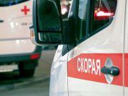 Минздрав предложил штрафовать врачей за низкое качество медпомощи