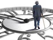 За 120 лет продолжительность жизни в России выросла почти в 2,5 раза