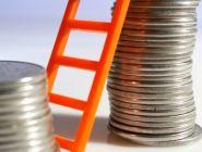 Голикова рассказала об индексации зарплат бюджетников с 1 октября