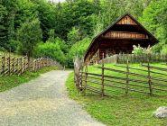 Фермерам разрешат строить дома на сельхозземлях