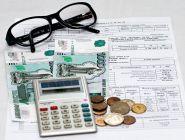 По долгам нужно платить правильно