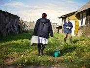 Внесены изменения в порядок предоставления мер соцподдержки специалистов в сельской местности