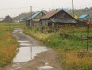 Есть надежда, что жителям села станет жить более комфортно