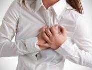 Врачи придумали новый способ лечения сердца после инфаркта