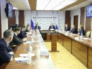 Депутаты областного Собрания прокомментировали подписание Меморандума