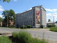 75 лет одному из старейших железнодорожных предприятий — ШЧ-13!