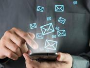 Операторы связи сохранят переписку пользователей
