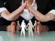 Бизнесмены должны осваивать сферу социальных услуг