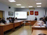 В Котласе состоялся Совет глав юга Архангельской области