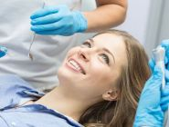 В Сольвычегодске возобновляется оказание стоматологической помощи жителям