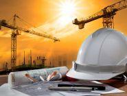 Министр строительства и архитектуры региона поздравил представителей отрасли с профессиональным праздником